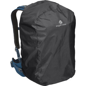 Eagle Creek Global Companion Mochila 40L, smokey blue